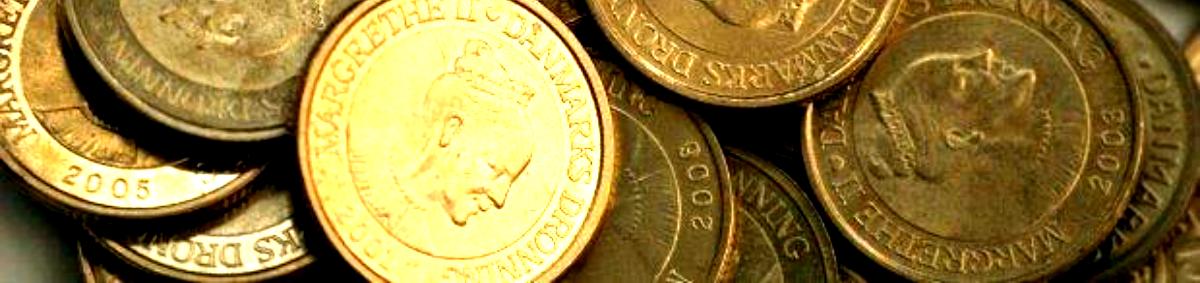 5919401-penge-20-kroner-mnter1