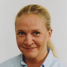 Charlotte Adserballe Dahl