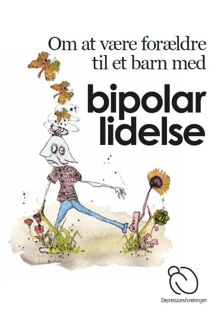 Forældrehæfte-børn-og-unge-med-bipolar-lidelse-forside