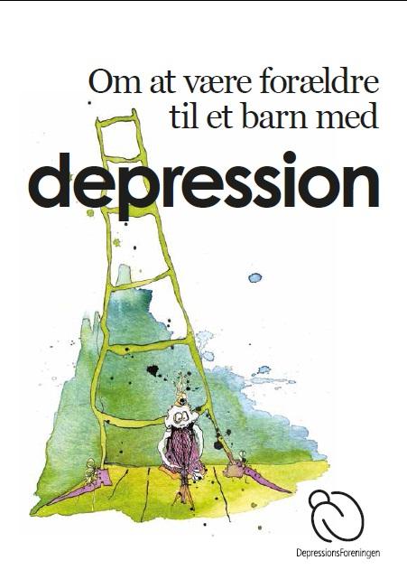 Forældrehæfte-børn-og-unge-med-depression-forside