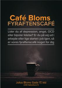 FyraftensCafe_forside (2)