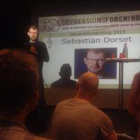 GF2015 Sebastian