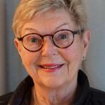 Hanne Tranberg