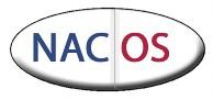 Nacos_logo