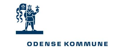 LOGO-Odense-kommune - Hjælp mod Depression og Bipolar lidelse - DepressionsForeningen