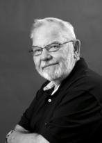 Lennart Holm