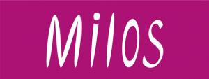 Milos-Psykologerne
