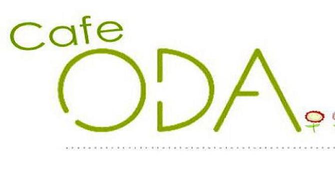 ODA Cafe1