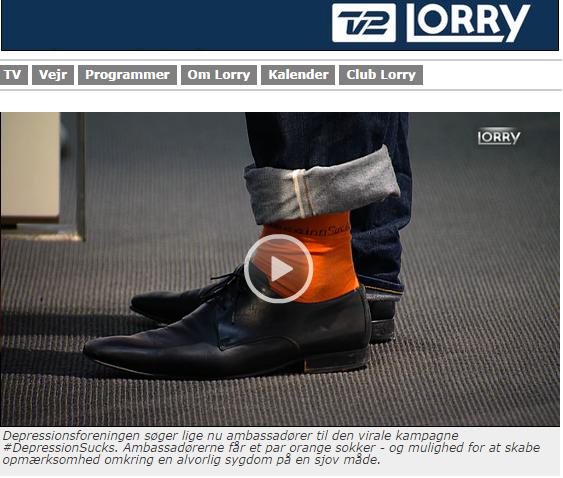 Tv2Lorry2