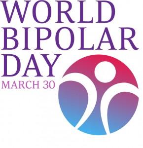 affektiv bipolar lidelse