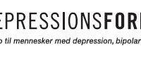 cropped-DepressionsForeningen-Logo.jpg