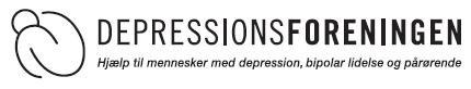 Hjælp mod Depression og Bipolar lidelse – DepressionsForeningen