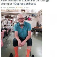 depressionsucks2014