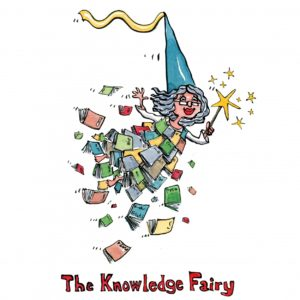 knowledge-fairy-books-illustration-by-frits-ahlefeldt-square