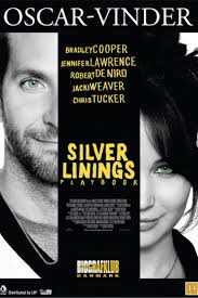 silver linnings playbbok