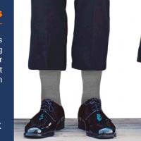 sokkebillede